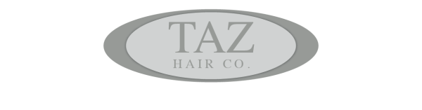Taz Hair Co. company
